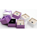 Dom Criativo Pingente Boutique Paper Jewelry Box