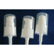 Cream Pump Wl-Cp023