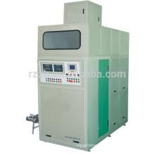 AVFP AUTOMATIC VACUUM PACKING MACHINE