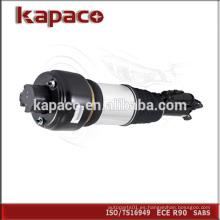 Amortiguador frontal delantero caliente 2113206113/2113209313 para Mercedes-benz W211 Clase E 2003-2009