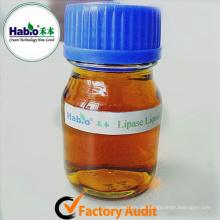 Habio Biodiesel industrielle Enzym Lipase