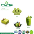 Certified Organic Matcha Powder Food Grade