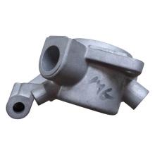 Dessins en fonte d'aluminium Pièces auto