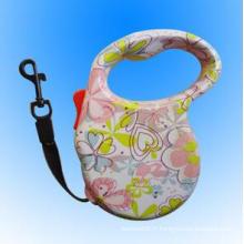 Leash pliable pour animaux de compagnie Dp-CS11594
