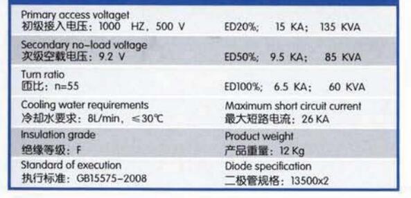 YZPST-MF85T56ZN01-1
