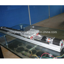Linear Sliding Table From China