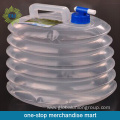 Wholesale Camping Drinking Water Container