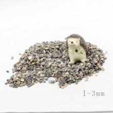 Mineral de bauxita 0-1,1-3,3-5,5-8mm con buena estabilidad térmica y baja conductividad térmica