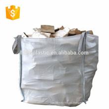 2 Tonnen Schüttgut-Beutel Schüttgutbeutel zum Verkauf