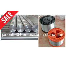 Stainless Steel Wire304 316 302