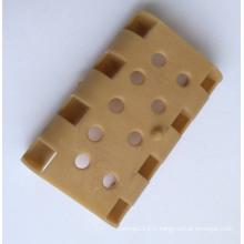 Pièces d'injection, pièces d'injection en plastique