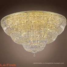 Дом, гостиница, клуб, ресторан, свадебный зал украшения большой размер потолочный светильник люстра