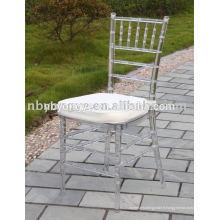 Banquet tiffany chaise