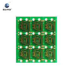 High Quality Electronic Products Pcb Manufacturer/ego Pcb Circuit Board