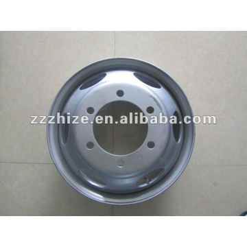 High Quality Bus Parts Steel Ring for Yutong Kinglong and Higer bus