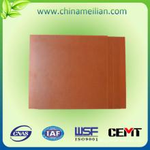 Phenolic Cotton Fabric Laminate Sheet