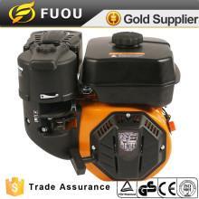 Benzinmotor168F 4.5hp gute Qualität und competitve