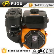 gasoline engine168F 4.5hp good quality and competitve