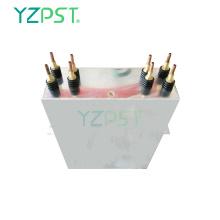 Film Condensateurs de chauffage électrique 0.25KV 365uF
