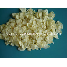 2015crop Garlic Flakes (Grade I)