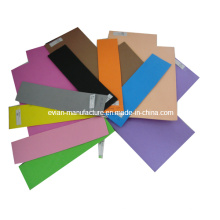 EVA Ethylene Vinyl Acetate Foam Sheet Roll