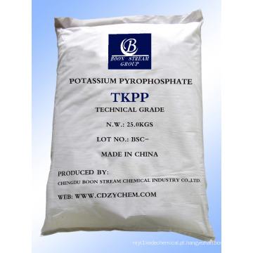 Evitar a conserva de frutas Luan color potassium phosphate