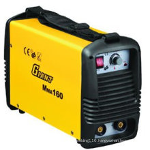 Dc inveter MMA welding machine