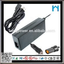 AC/DC 21V 3a power adapter switching supply