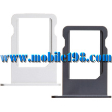 Original Brand New for iPhone 5 SIM Card Tray Holder