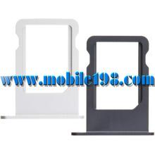 Оригинальный новый для iPhone 5 держатель SIM-карты лоток
