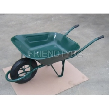France Wheelbarrow Wb6400
