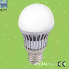 LED Bulb Manufacturer Energy Saving 3.5W LED Light Bulb