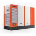 Generador diesel eléctrico silencioso de 50kw Googol Power para la venta