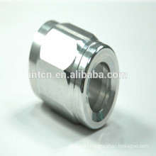 New CNC turning parts made in China