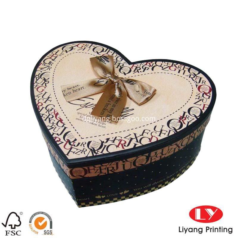 Heart Shaped Chocolateitem_4efd5aa563307