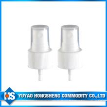 Hy-L10 24/410 Pulvérisateur neuf pour parfum
