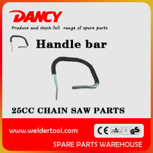 2500 chainsaw handle bar