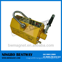 Strong Force Magnetic Lifter Magnet Crane