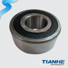 import bearing angular contact ball bearing for Escalators