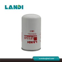 Auto Parts Oil Filter Lf3349 for Cummins Engine