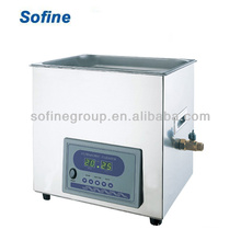 Good Quality Dental Digital Heated Ultrasonic Cleaner Medical Ultrasonic Cleaner