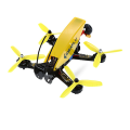 210 RC Racing Drone ARF