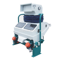 Очистки сельскохозяйственных машин и оборудования для изготовления машина TQSX машина серии камень