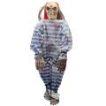Heißer Verkauf Party Favor Festival Dekoration Halloween Spielzeug (10253721)