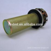 Reemplazo del filtro de ventilación de aire EF4-50 LEEMIN reemplazo de ventilación de aire