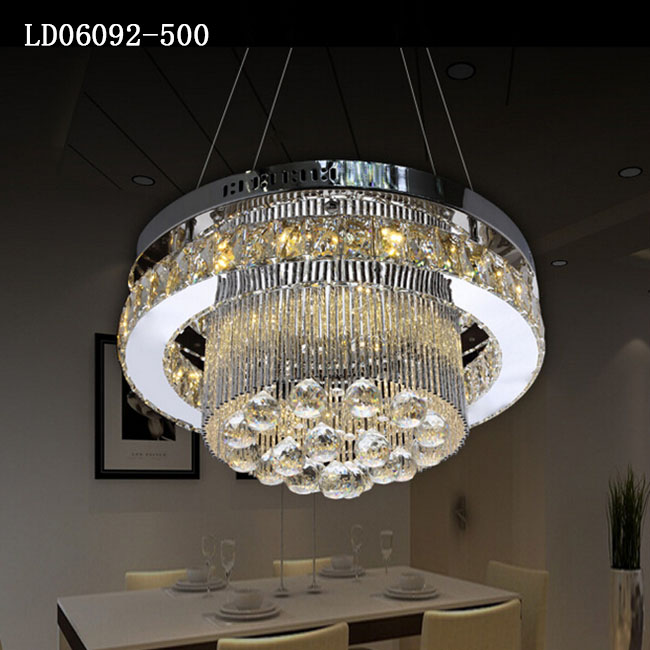 LD06092-500
