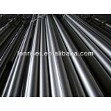 DIN17175 seamless tube