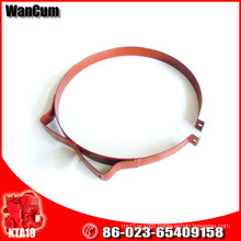 Wholesale Cummins Engine Parts K19 Air cleaner Strap 197221