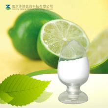 Citrus Aurantium Extrae Synephrine (No. CAS: 94-07-5)