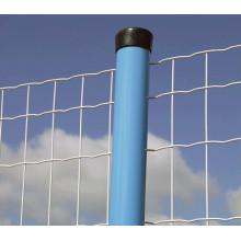 PVC Coated Euro Fence Roll (XM-Euro)